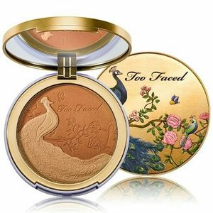 Too Faced Natural Lust Bronzer *NEW*